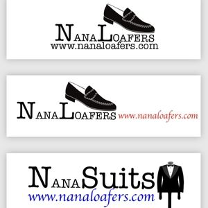 Other - Men's Tuxedos Suits Blazers Bowties